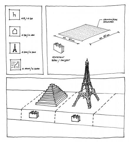 Architekten_Info